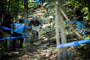 Photo of Bob LAPUSNAK at Mountain Creek