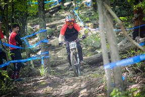 Photo of Harrison BREDAHL at Mountain Creek