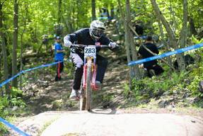 Photo of Phillip DOWNELL at Mountain Creek