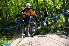 Photo of Finn MCDERMOTT at Mountain Creek, NJ