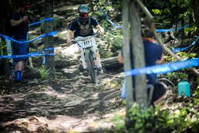 Photo of Zach GAREIS at Mountain Creek