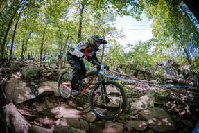 Photo of Danny ANDERSEN at Mountain Creek, NJ