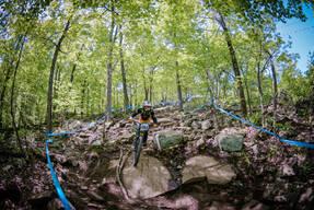 Photo of Brody MCDERMOTT at Mountain Creek, NJ