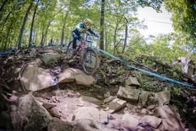 Photo of Rafael FERREIRA at Mountain Creek