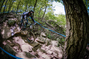 Photo of Steve RIOUX at Mountain Creek