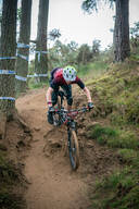 Photo of Angus RUSSELL at Glentress