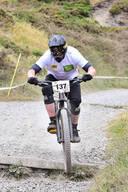 Photo of Jamie JONES (sen2) at Aberystwyth