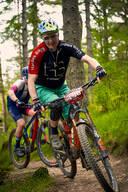 Photo of Scott RAMSAY at Glentress