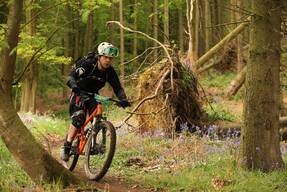 Photo of Matthew BROADBENT at Boltby
