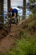 Photo of Neil DINGLE at Glentress