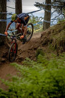 Photo of James THOMPSON (vet) at Glentress
