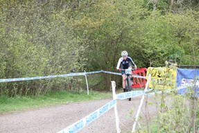Photo of Roisin LALLY at Linlithgow