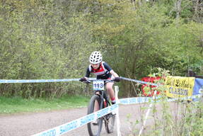 Photo of Daisy TAYLOR at Linlithgow