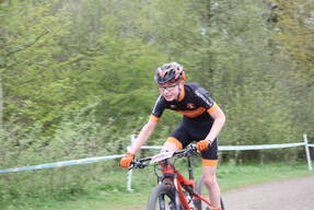 Photo of Ben MCMULLEN (yth) at Linlithgow