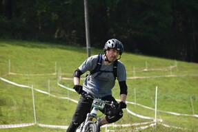 Photo of Scott WICKENS at Minehead