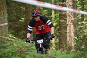 Photo of Matthew PRATLEY at Minehead