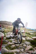 Photo of Keegan FRY at Fort William