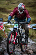 Photo of Lucas CRUZ at Fort William