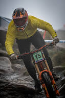 Photo of Hannes LEHMANN at Fort William