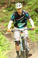 Photo of Kyle FURTADO at Thunder Mountain, MA