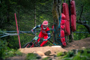 Photo of Ethan SHANDRO at Fort William