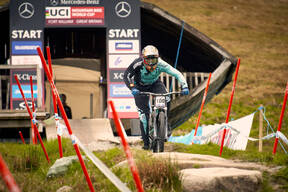 Photo of Rudy CABIROU at Fort William