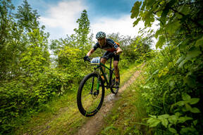 Photo of an untagged rider at Kirton Off-road Centre