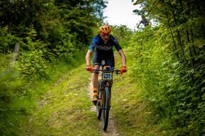 Photo of Mark SHEPHERD (vet) at Kirton Off-road Centre
