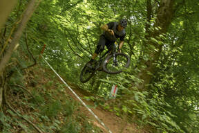 Photo of Christopher RYAN at East Meon