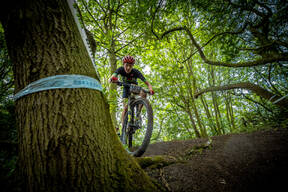 Photo of Philip HOLWELL at Kirton
