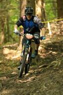 Photo of Matthew SULLIVAN at Thunder Mountain, MA