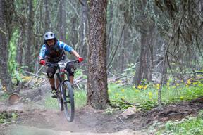 Photo of Eric TESTROETE at Kamloops