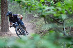 Photo of Hayden PERSON at Kamloops