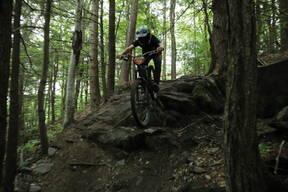 Photo of Brody LAKER at Thunder Mountain