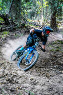Photo of Thomas WEBB at Kamloops