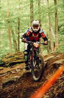 Photo of Doug QUINN at Thunder Mountain