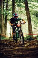 Photo of Danny CALARCO at Thunder Mountain
