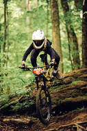 Photo of Anthony LOMBARDI at Thunder Mountain, MA