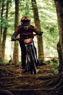 Photo of John Michael AJEMIAN at Thunder Mountain