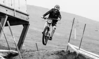Photo of Antoine ROGGE at Fort William