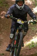 Photo of Derek LEA at East Meon