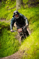 Photo of Adam WILSON (sen) at Innerleithen