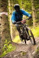 Photo of Darren COY at Innerleithen