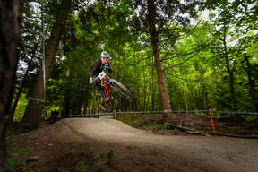 Photo of Peter OAKE at Tidworth