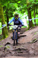 Photo of Fiona HUNT at FoD