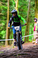 Photo of Jo STOKES at FoD