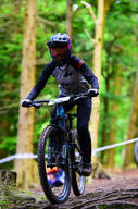 Photo of Claire FEETHAM at FoD