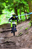 Photo of Louise WILLIAMS at FoD