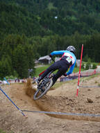 Photo of Patrick LAFFEY at Leogang