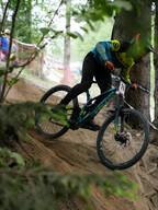 Photo of Stanislav SEHNAL at Leogang